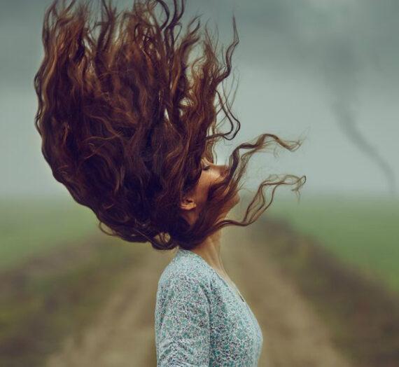 Psykologi: Kender du din smertebagage?